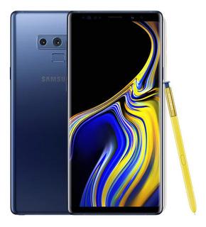 Galaxy Note 9 128 Gb-1 Año Garantía - Tienda Oficial Samsung