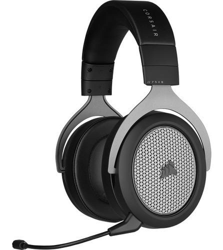 Auricular Corsair Hs75 Xb Wireless Para Xbox One , X Y S