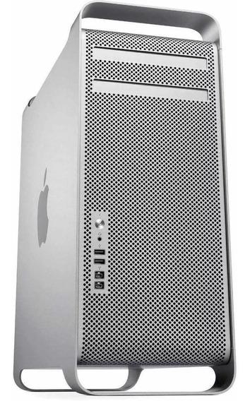 Macpro 5,1 + 96gb Ram + 2 Xeon 3.33 Ghz + Rx580 8gb E Mais