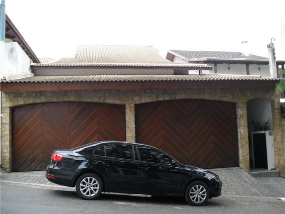Térrea Parque Anchieta Local Nobre - 29196