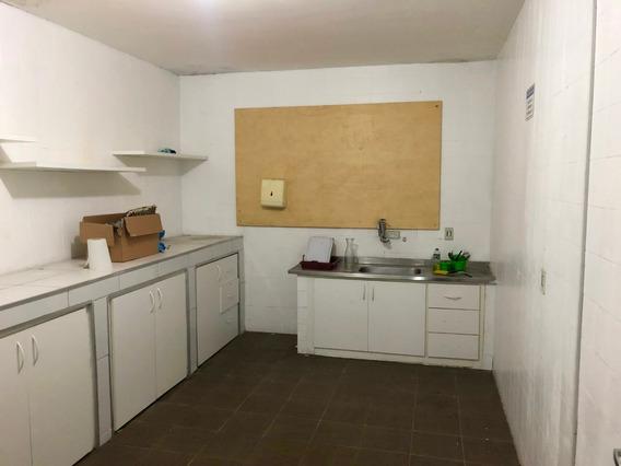 144 - Casa Com 02 Dormitórios Na Patriarca