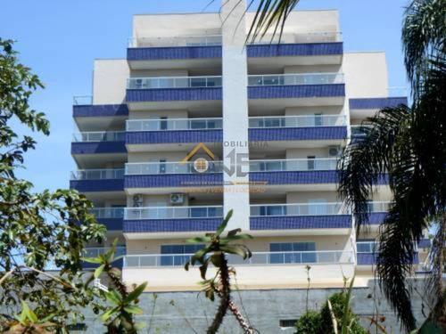 Imagem 1 de 29 de Apartamento - Ap00558 - 68994265