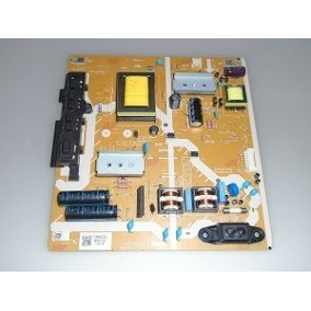 Placa Fonte Panasonic Tc-32a400b Tc-32as400b