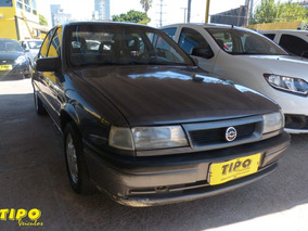 Chevrolet Vectra Gls 2.0 Mpfi 4p 1995