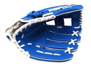 10,5 Pulgadas De Softbol De Béisbol Guante Guante De Lanza