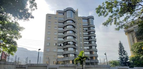 Venta De Apartamento En Las Delicias - Lerry Paez