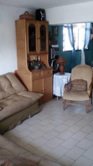 Apartamento En Venta 23 De Enero - Mn 04141187711