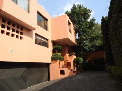 Bonita Casa Equipada En Condominio Horizontal Cuatro Casas