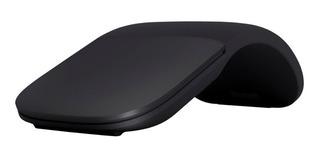 Nuevo Original Microsoft Arc Mouse