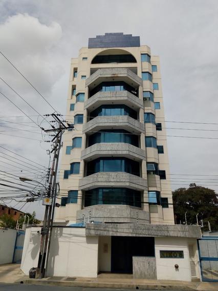 Apartamento En Venta / Ing Beatriz Delgado04144534831