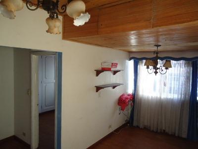 Apartaestudio Barrio Gaitan 76