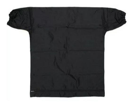 Changing Bag Darkroom Saco Escuro Para Revelação De Filmes