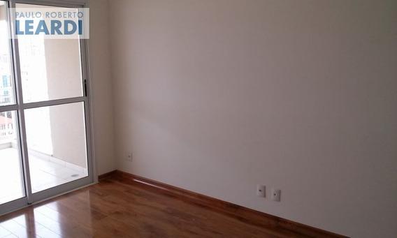 Apartamento Barra Funda - São Paulo - Ref: 414767