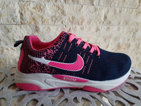 Zapatos Deportivos Damas Nike Surtidos