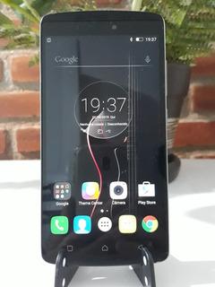 Lenovo Vibe A7010 32 Gb 100% Original - Funcionando Detalhe