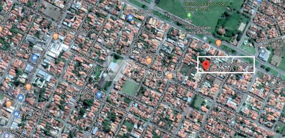 Rua Izaltino Cantidio Bueno, Andradina, Pereira Barreto - 194863