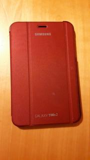Tablet Samsung Galaxy Tab2