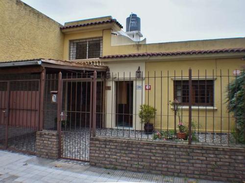 Venta Casa Prado 5 Dormitorios 3 Baños Garaje 2 Autos
