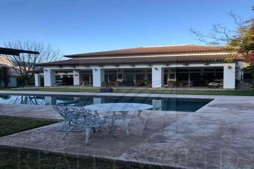Casas En Renta En Los Nogales, Santa Catarina