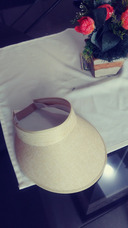 Chapéus em Sergipe no Mercado Livre Brasil 089023d3143
