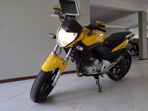 Hondacb 300r