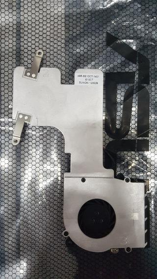 Cooler Philco 10d 49r-6e10ct-1401 / Ef40060v1-c050-a99