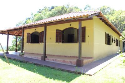Chácara Para Venda - 17159.0001