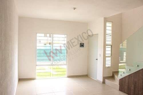 Venta De Casa Nueva En Puerto Vallarta