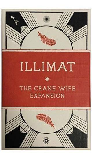 Illimat: La Grúa Esposa Expansión