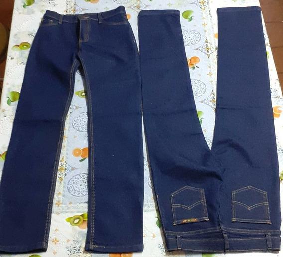 Pantalones Jim Clark Dama Mercadolibre Com Ve
