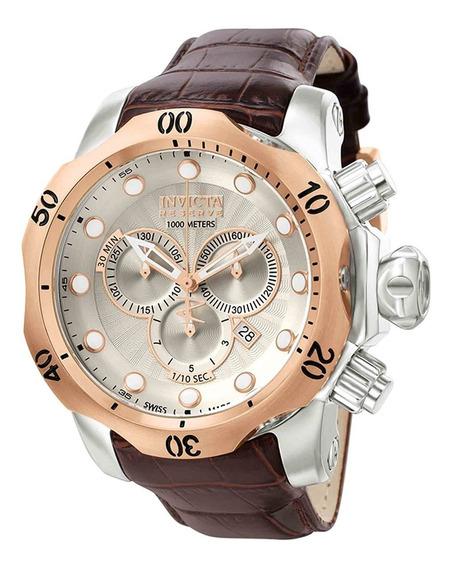 Relógio Invicta Analógico 0359 Masculino