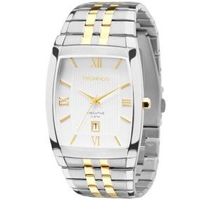 Relógio Technos Masculino 1n12mq/5b