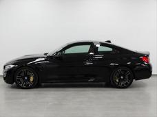 Bmw M4 Bmw M4 3.0 Coupe Prime Veiculos Premium Sorocaba