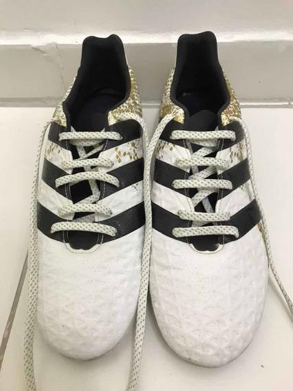 Chuteira Futsal adidas Ace 16.3