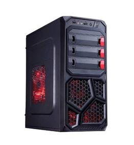 Computador Gamer Para Jogos Intel Dual Core