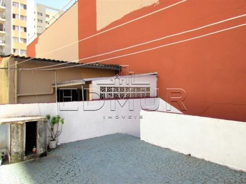 Casa - Santo Antonio - Ref: 16943 - V-16943