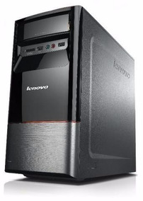Computador Lenovo Core I3 Semi Novo - Promoção