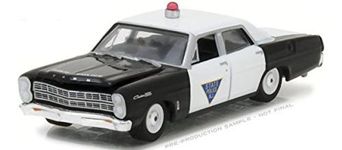 Modelo De Coche Para Ford Custom 500, Diseño De Política