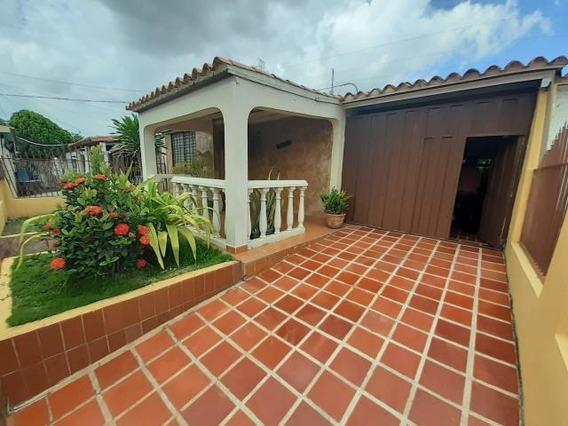 Casa En Venta Valle Hondo Rahco