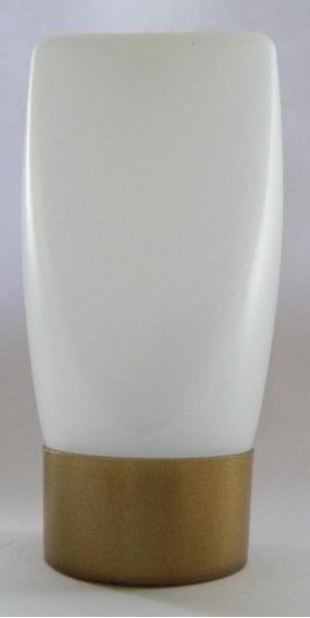 200 Envase Botella Plastico Invertida Cosmetica 45ml 35ml