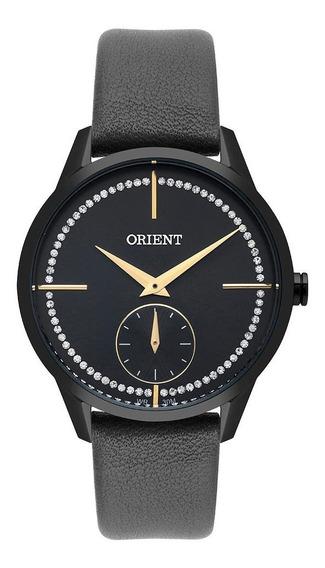 Relógio Orient Fpsc0004 P1px