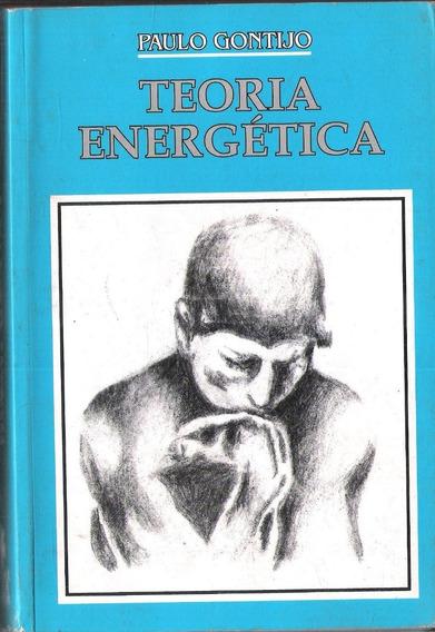 Teoria Energética - Paulo Gontijo 685