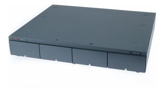 Avaya - Control Unit Ip Office 500 Súper Oferta