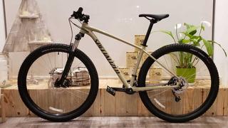 Bicicleta Mountain Bike Specialized Rockhopper Comp