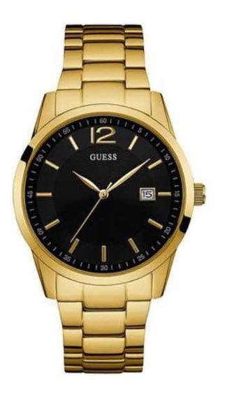 Relógio Analógico Masculino Guess