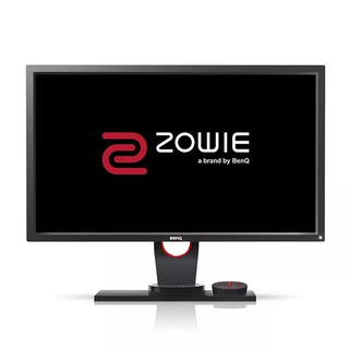 Monitor Gamer Pc Benq Zowie Xl2430 24 Esports 1ms