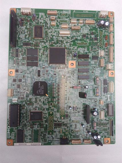Ricoh Placa Bicu Mp 1500 B2455091c