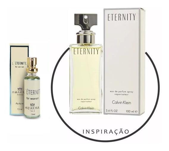 Amakha Paris Perfume L