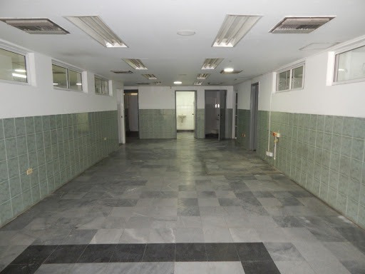 Oficinas En Arriendo Montes 638-2310