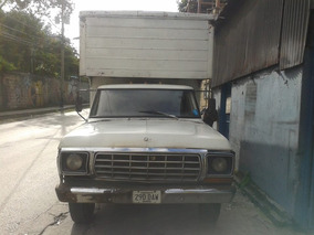 Se Vende Ford F-350 Mi Tf 04145397643 O 04125900996